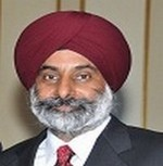 Mr. Tript Pal Singh Telecommunication industry in USA, Tript provides
