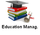 school management software|Web application